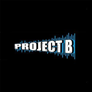Project B 歌手頭像