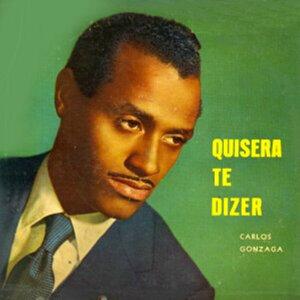 Carlos Gonzaga 歌手頭像