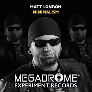 Matt London