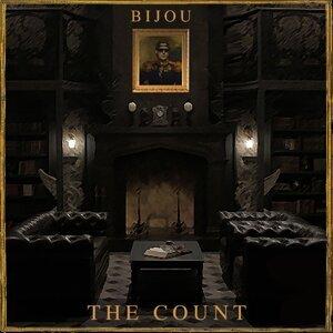 Bijou 歌手頭像