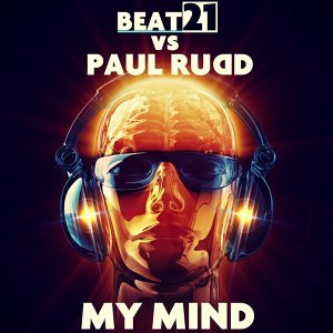 Beat21, Paul Rudd 歌手頭像