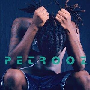Petrooz 歌手頭像