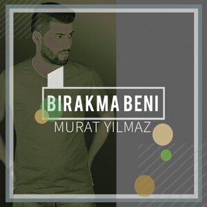 Murat Yılmaz アーティスト写真
