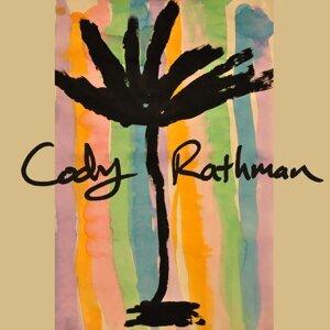 Cody Rathman 歌手頭像