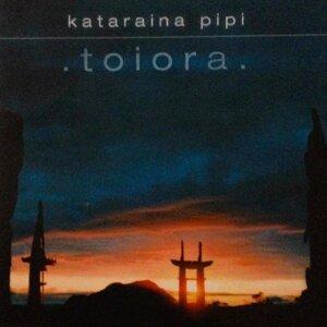 Kataraina Pipi 歌手頭像