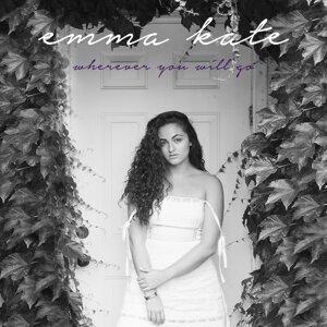 Emma Kate 歌手頭像