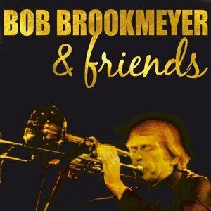 Bob Brookemeyer アーティスト写真