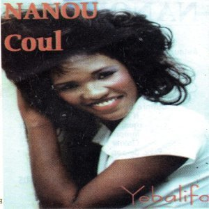 Nanou Coul 歌手頭像