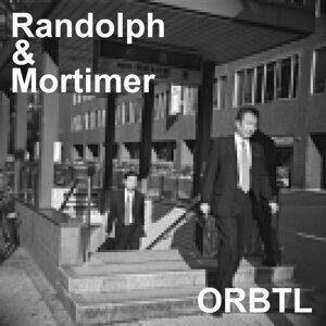 Randolph & Mortimer