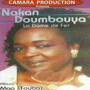 Nakan Doumbouya 歌手頭像