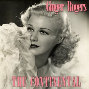 Ginger Rogers, Eric Rhodes 歌手頭像
