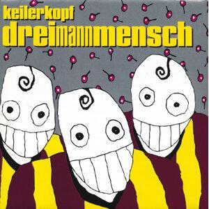 Keilerkopf 歌手頭像
