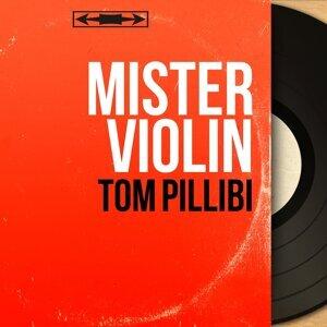 Mister Violin 歌手頭像
