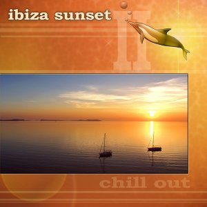 Ibiza Sunset Project 歌手頭像