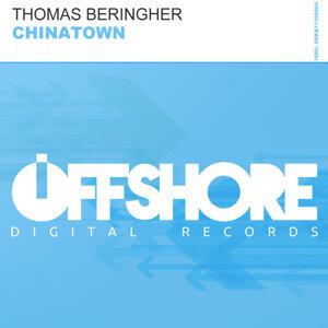 Thomas Beringher 歌手頭像