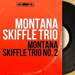 Montana Skiffle Trio 歌手頭像