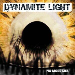 Dynamite Light 歌手頭像