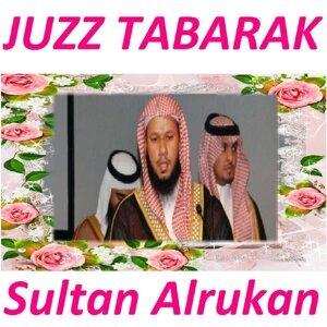 Sultan Alrukan 歌手頭像