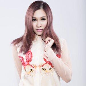 麥貝夷 (Karene Mak) 歌手頭像