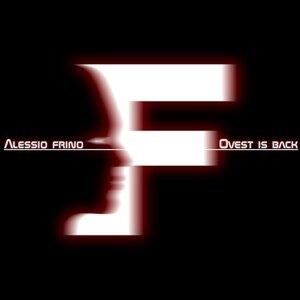 Alessio Frino 歌手頭像