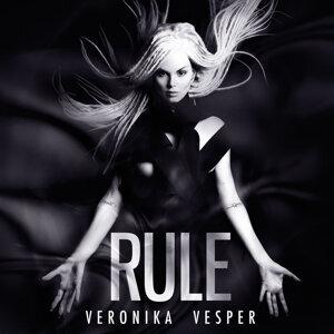 Veronika Vesper 歌手頭像