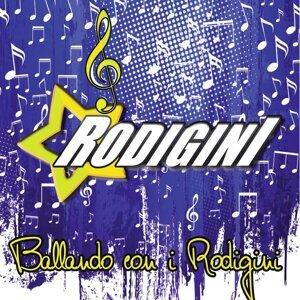 Rodigini 歌手頭像