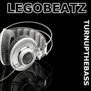 Legobeatz 歌手頭像