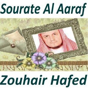 Zouhair Hafed 歌手頭像