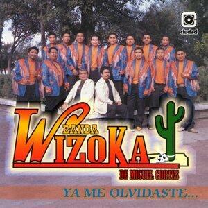Banda Wizoka 歌手頭像