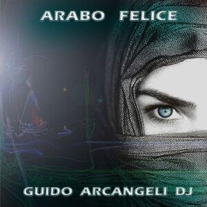 Guido Arcangeli DJ 歌手頭像