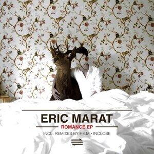 Eric Marat