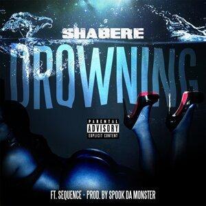 Shabere