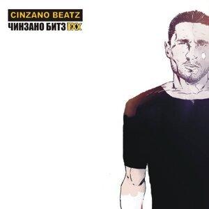 CinZano BeatZ