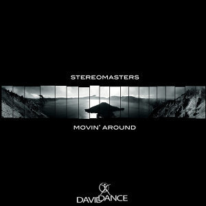 Stereomasters 歌手頭像