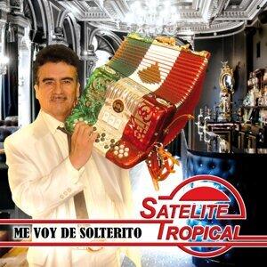 Satélite Tropical 歌手頭像