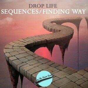 Drop Life アーティスト写真
