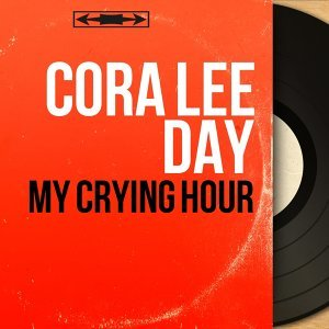 Cora Lee Day 歌手頭像
