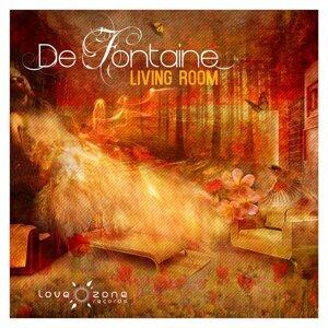 De Fontaine 歌手頭像