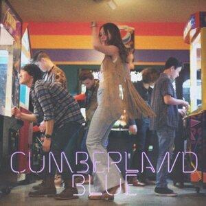 Cumberland Blue 歌手頭像