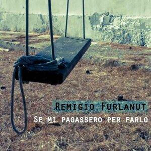 Remigio Furlanut 歌手頭像