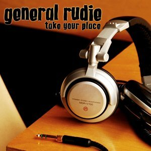 General Rudie 歌手頭像