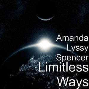 Amanda Lyssy Spencer 歌手頭像
