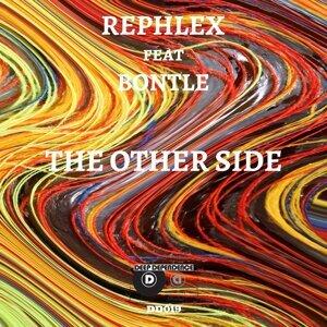 Rephlex