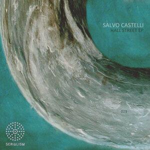 Salvo Castelli 歌手頭像