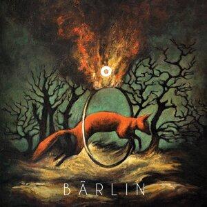 Bärlin 歌手頭像
