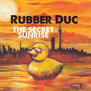 Rubber Duc アーティスト写真