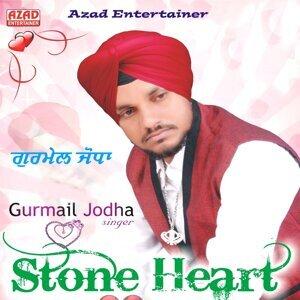Gurmail Jodha 歌手頭像