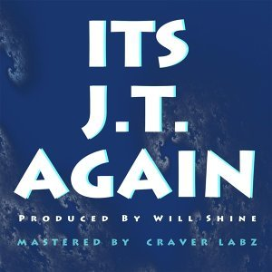 J.T. Again 歌手頭像