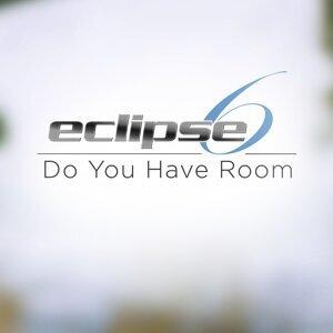 Eclipse 6 歌手頭像