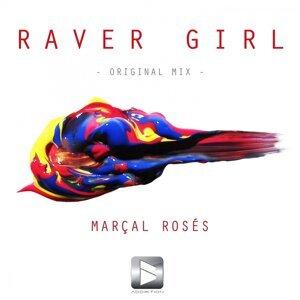 Marçal Rosés 歌手頭像